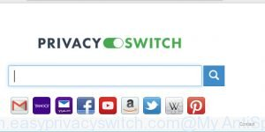 Search.easyprivacyswitch.com
