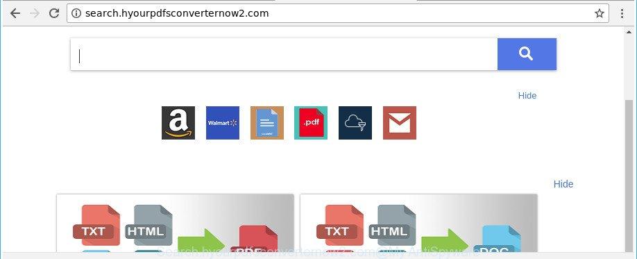 Search.hyourpdfsconverternow2.com