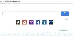 Search.searchfstn.com