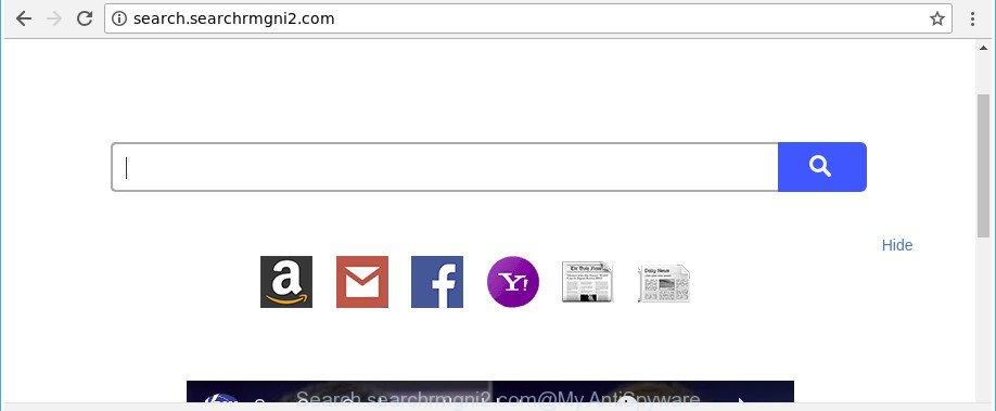 Search.searchrmgni2.com