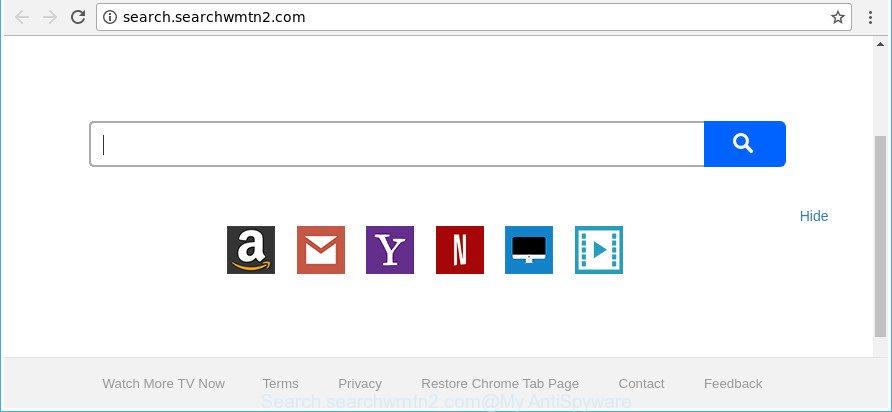 Search.searchwmtn2.com