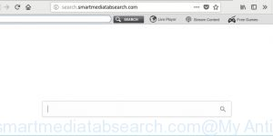 Search.smartmediatabsearch.com