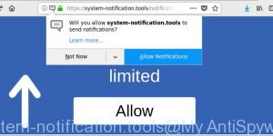 System-notification.tools
