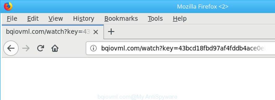 bqiovml.com