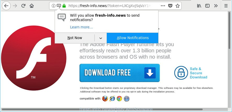 fresh-info.news