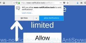 news-notification.tools