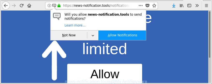 news-notification.tools