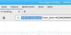 redirect.redpop.pro