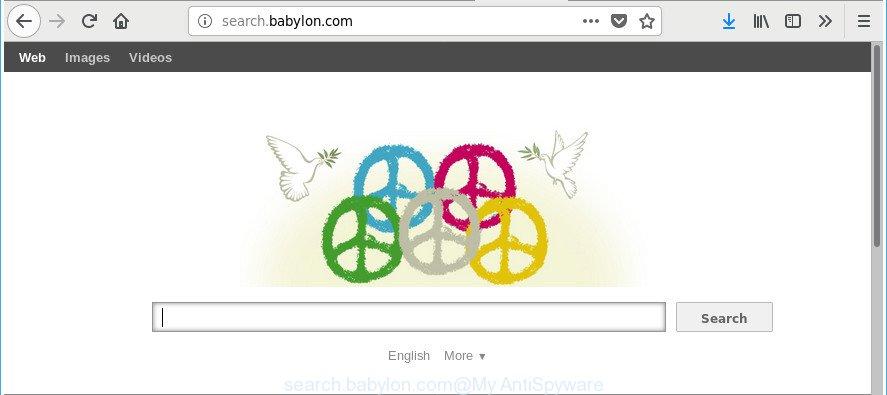 search.babylon.com