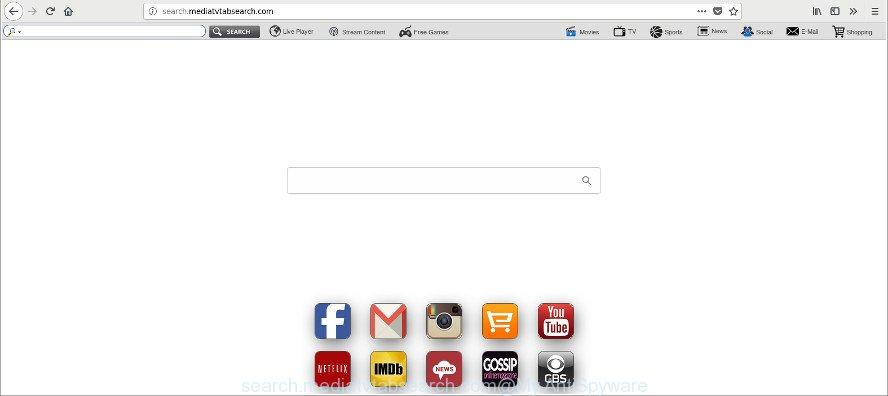 search.mediatvtabsearch.com
