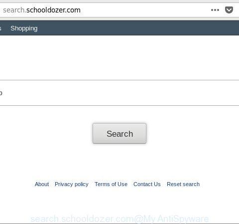 search.schooldozer.com