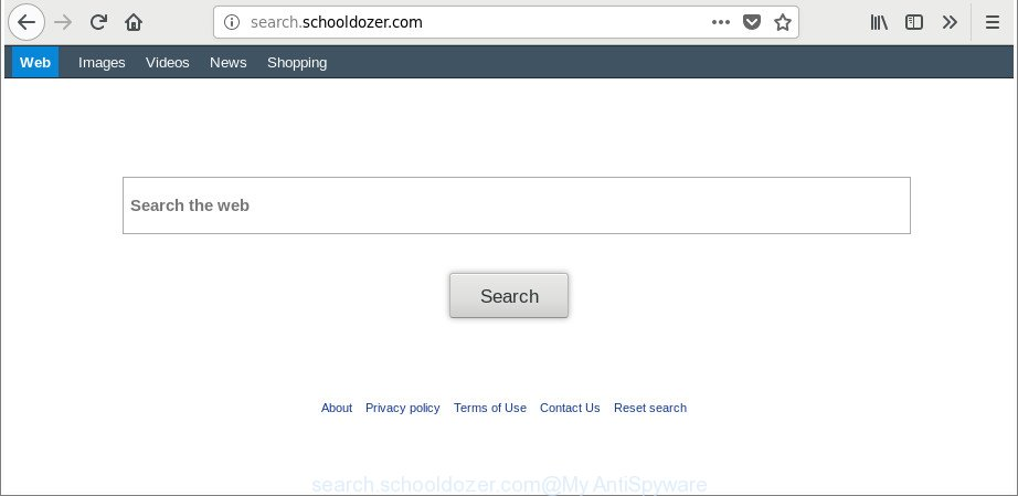search.schooldozer.com