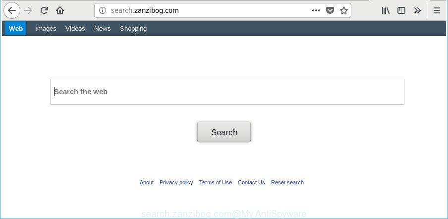 search.zanzibog.com