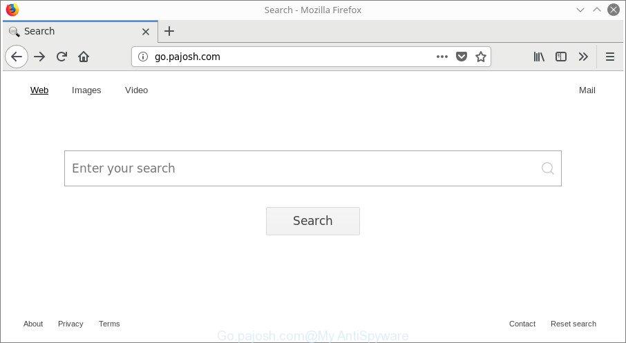 Go.pajosh.com