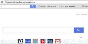 Search.hinstantconverternow.com