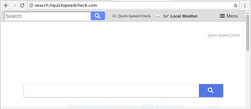 Search.hquickspeedcheck.com