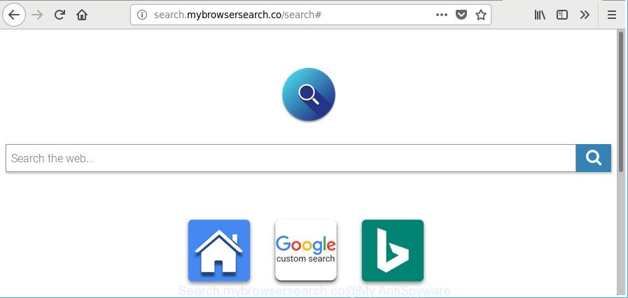 Search.mybrowsersearch.co