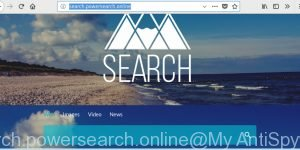 Search.powersearch.online