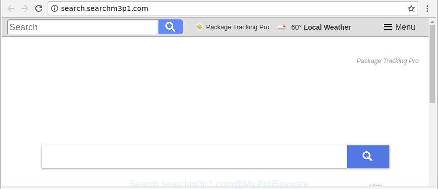 Search.searchm3p1.com