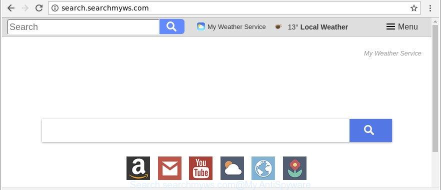 Search.searchmyws.com