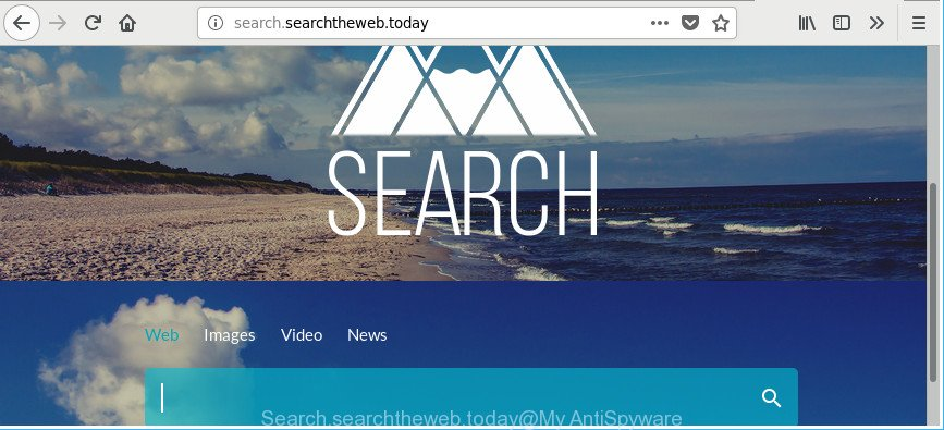 Search.searchtheweb.today