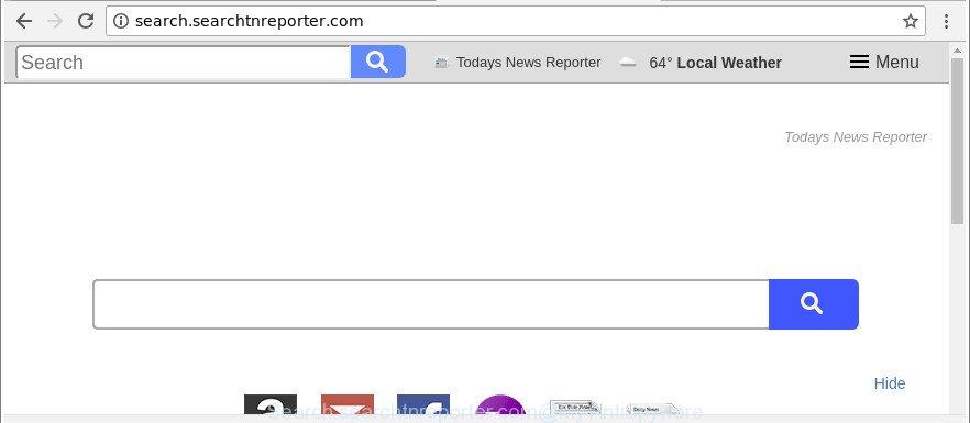 Search.searchtnreporter.com