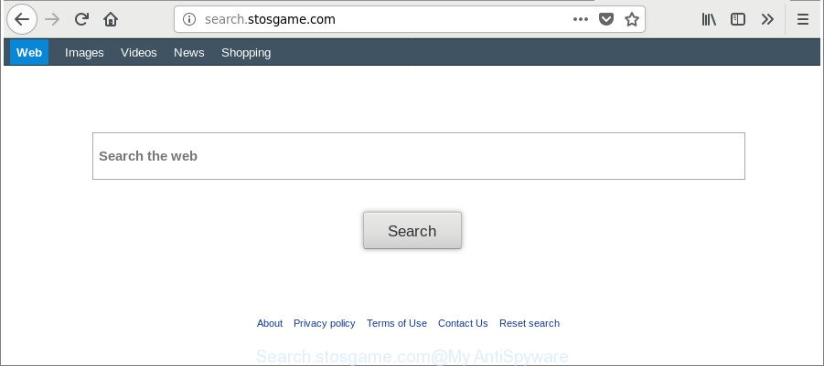 Search.stosgame.com