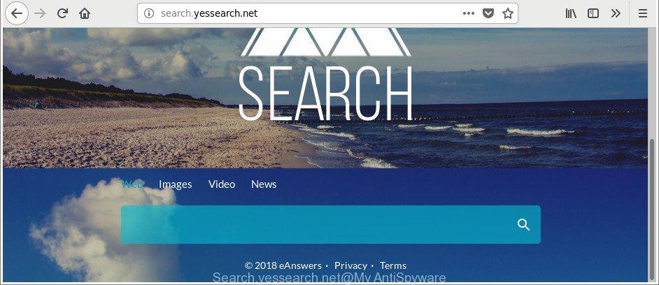 Search.yessearch.net