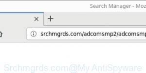 Srchmgrds.com