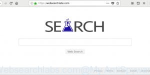 Websearchlabs.com