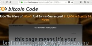brxfinance.com
