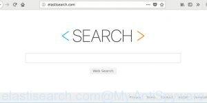 elastisearch.com