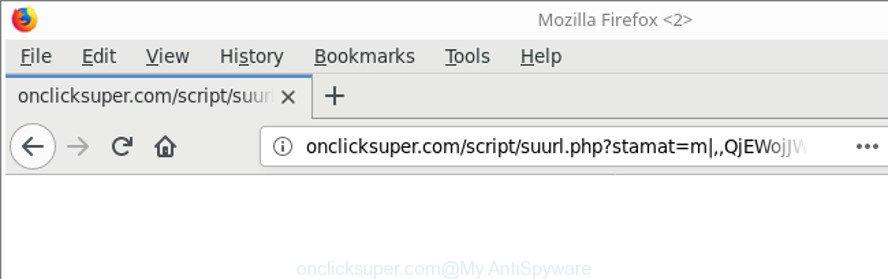 onclicksuper.com