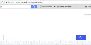 search.hmytemplates.co