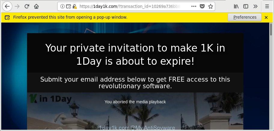 1day1k.com