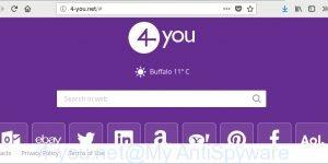 4-you.net