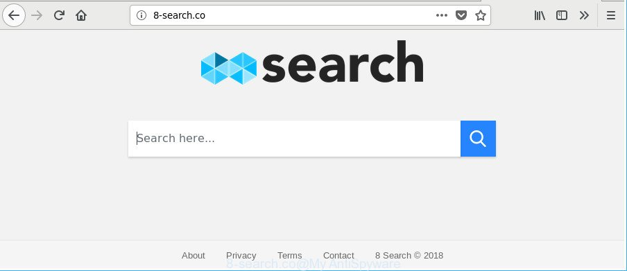 8-search.co