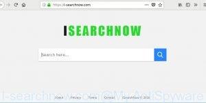 I-searchnow.com