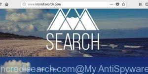 Incredisearch.com