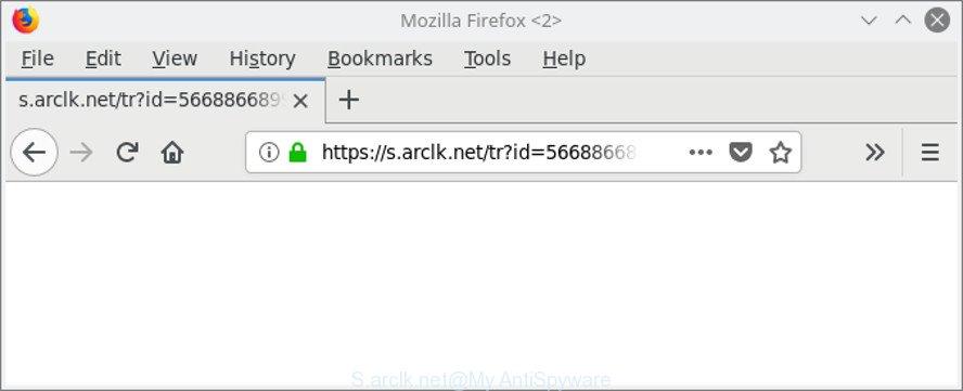 S.arclk.net
