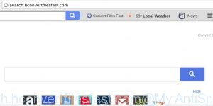 Search.hconvertfilesfast.com