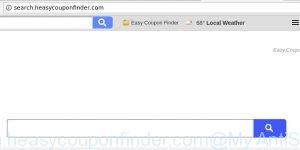 Search.heasycouponfinder.com
