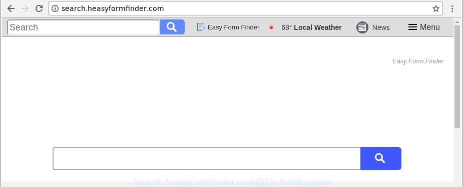 Search.heasyformfinder.com