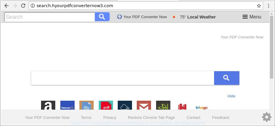 Search.hyourpdfconverternow3.com