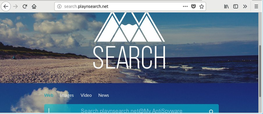 Search.playnsearch.net