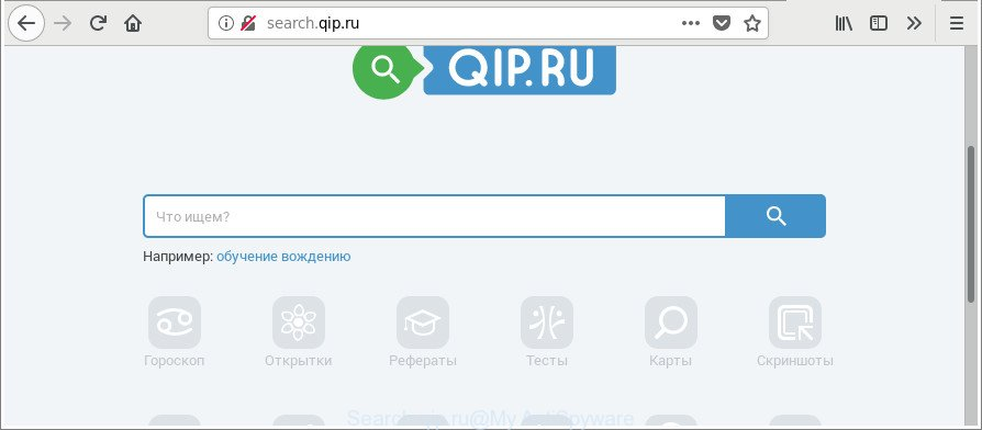 Search.qip.ru