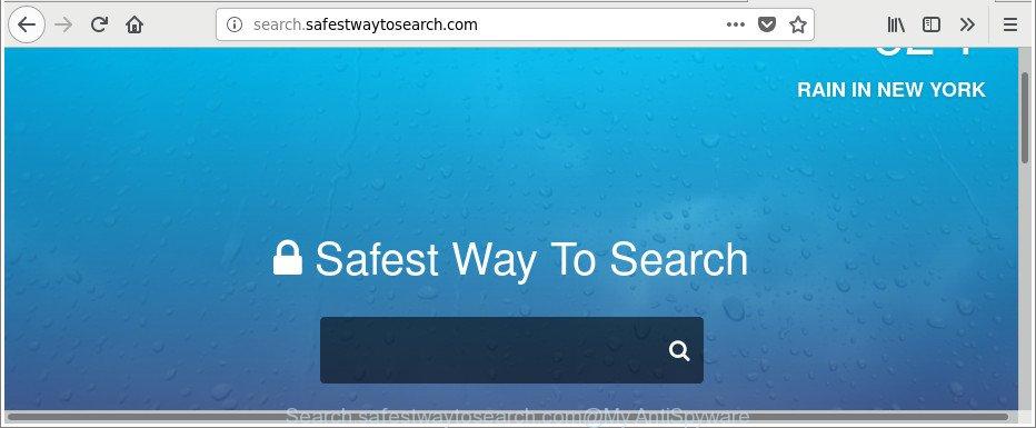 Search.safestwaytosearch.com
