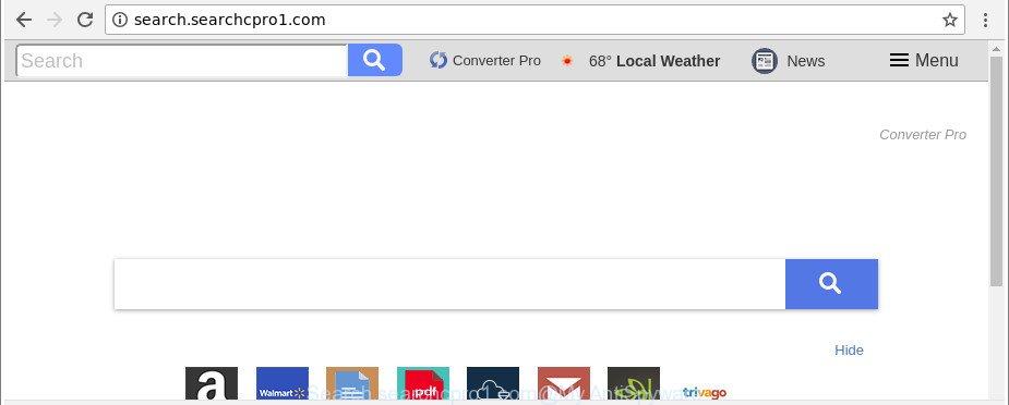 Search.searchcpro1.com
