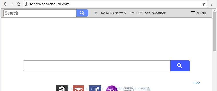 Search.searchcurn.com