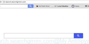 Search.searchgrmm.com